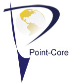 logoPoint-Core